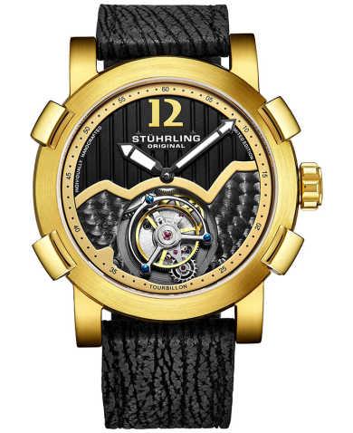 Stuhrling Men's Manual Watch M13688