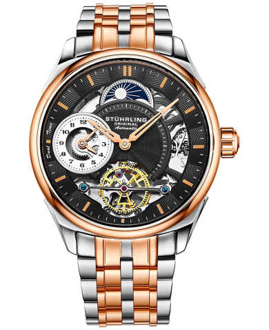 Stuhrling Men's Watch M13698