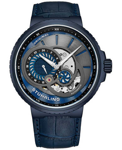 Stuhrling Men's Automatic Watch M13699
