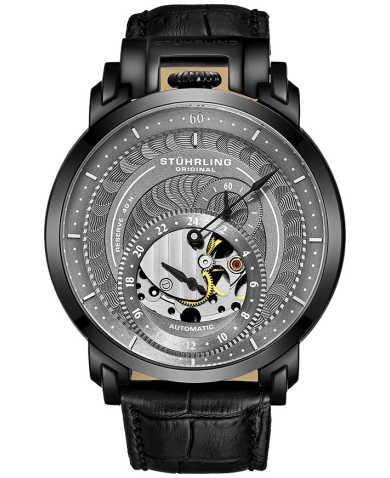 Stuhrling Men's Automatic Watch M13710