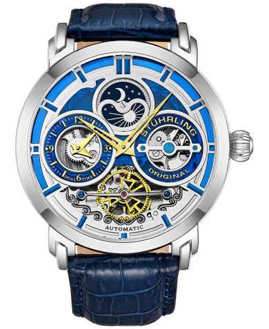Stuhrling Men's Watch M13713