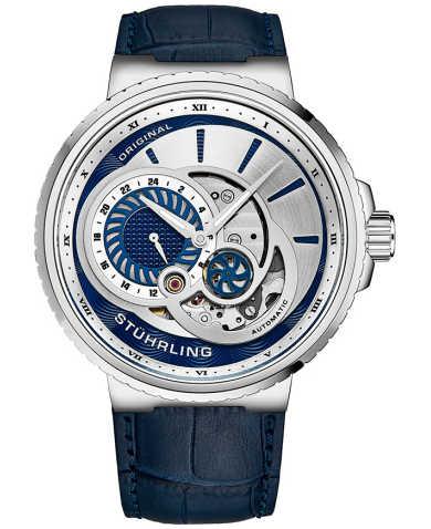 Stuhrling Men's Watch M13714