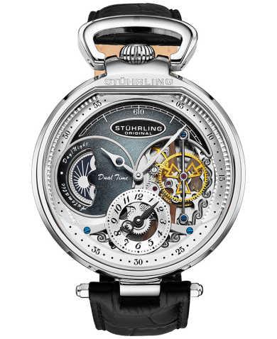 Stuhrling Men's Automatic Watch M13717