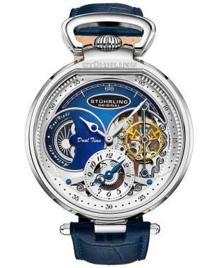Stuhrling Men's Automatic Watch M13718