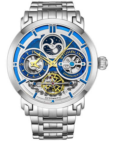 Stuhrling Men's Watch M13723