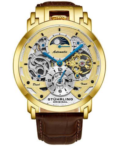 Stuhrling Men's Watch M13724