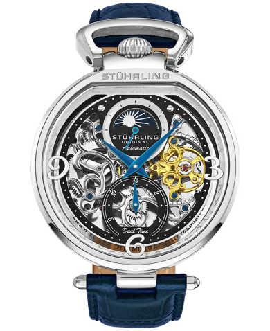Stuhrling Men's Watch M13726