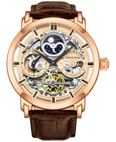 Stuhrling Men's Watch M13732