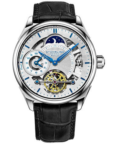 Stuhrling Men's Watch M13735