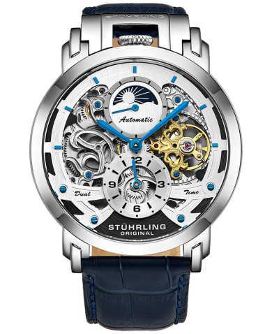 Stuhrling Men's Automatic Watch M13738