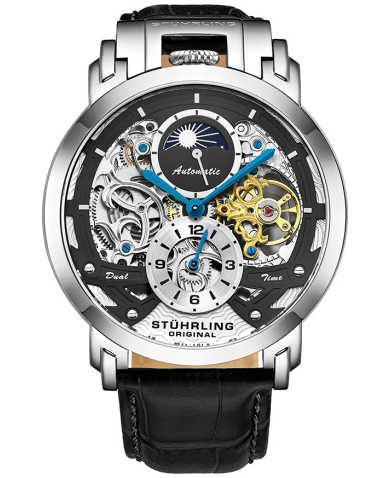 Stuhrling Men's Automatic Watch M13739