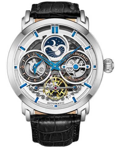 Stuhrling Men's Watch M13751
