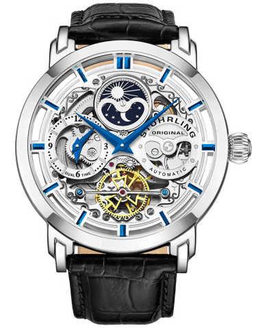 Stuhrling Men's Automatic Watch M13752