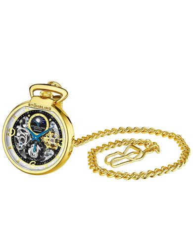 Stuhrling Men's Automatic Watch M13761