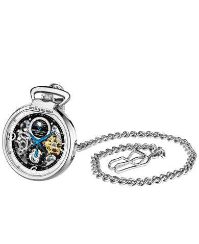 Stuhrling Men's Automatic Watch M13765