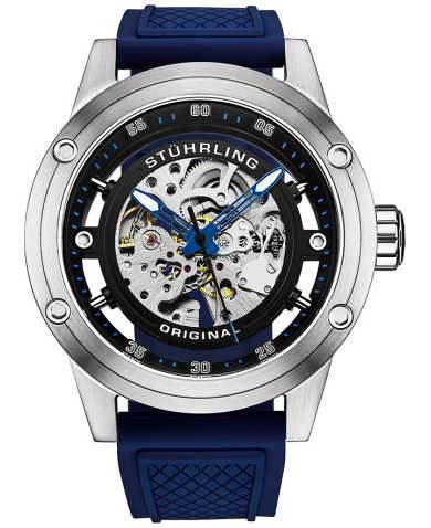 Stuhrling Men's Automatic Watch M13767