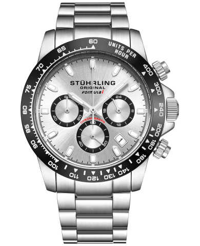 Stuhrling Men's Watch M13770