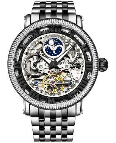 Stuhrling Men's Automatic Watch M13776