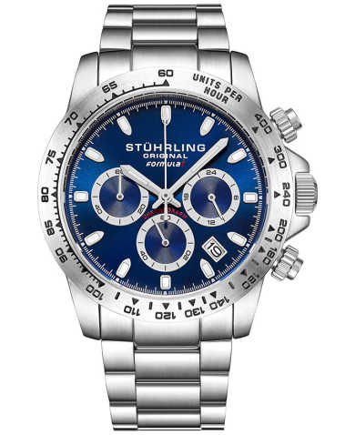 Stuhrling Men's Watch M13777