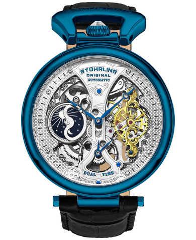 Stuhrling Men's Watch M13779