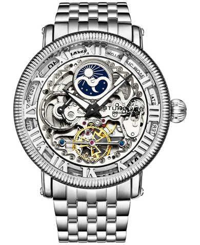 Stuhrling Men's Watch M13783