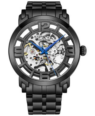 Stuhrling Men's Automatic Watch M13794