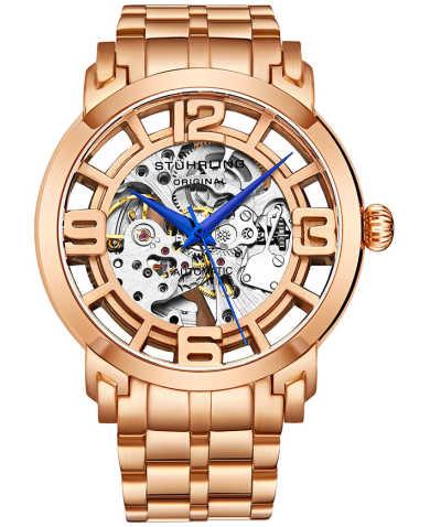 Stuhrling Men's Automatic Watch M13795