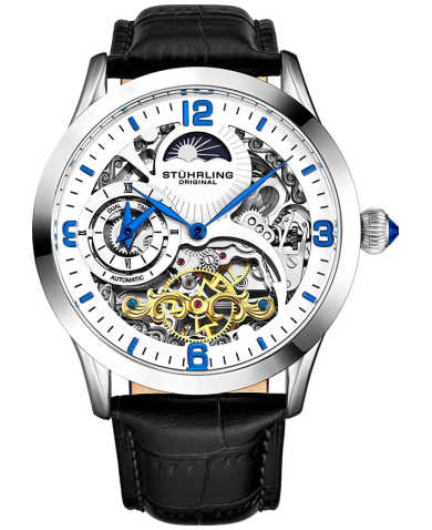 Stuhrling Men's Watch M13812