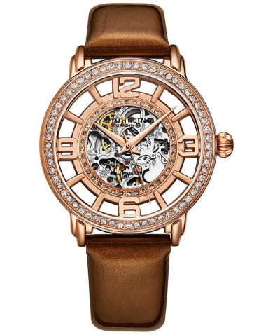 Stuhrling Women's Automatic Watch M13816