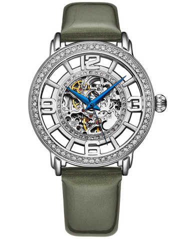 Stuhrling Women's Automatic Watch M13819
