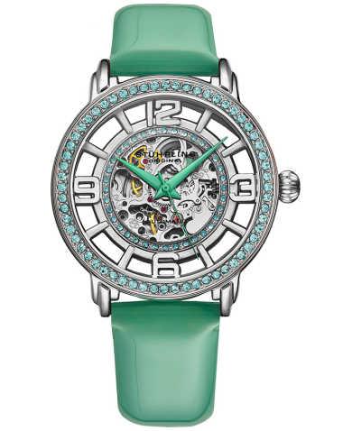Stuhrling Women's Automatic Watch M13821