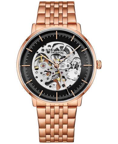 Stuhrling Men's Watch M13824