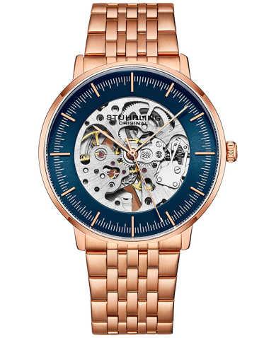 Stuhrling Men's Automatic Watch M13825