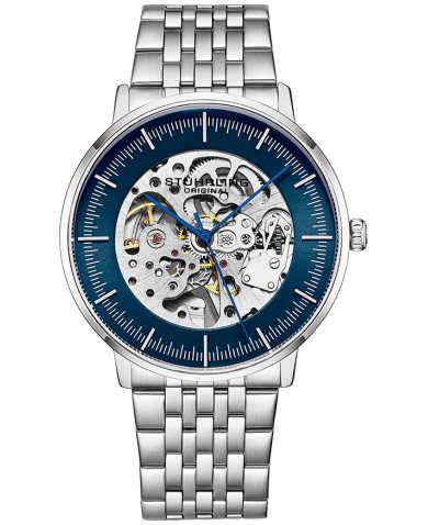 Stuhrling Men's Automatic Watch M13828