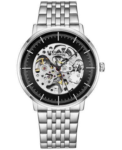 Stuhrling Men's Automatic Watch M13829