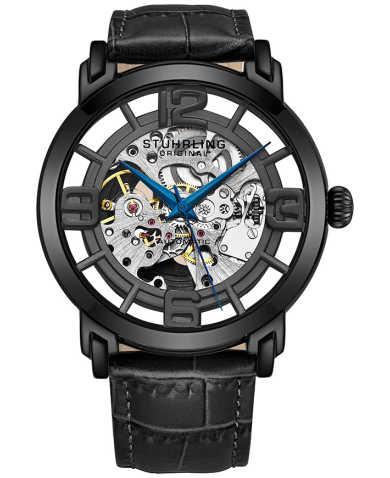 Stuhrling Men's Automatic Watch M13831