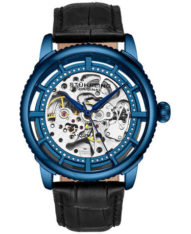 Stuhrling Men's Automatic Watch M13840
