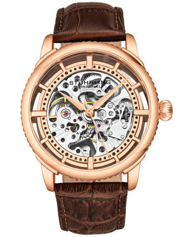 Stuhrling Men's Automatic Watch M13843