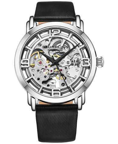 Stuhrling Women's Automatic Watch M13848