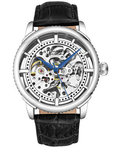 Stuhrling Men's Automatic Watch M13850