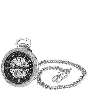Stuhrling Men's Manual Watch M13852