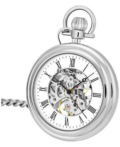 Stuhrling Men's Manual Watch M13853
