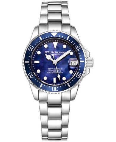 Stuhrling Women's Watch M13867
