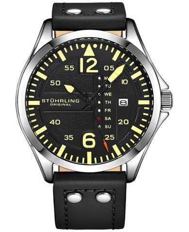 Stuhrling Men's Watch M13880