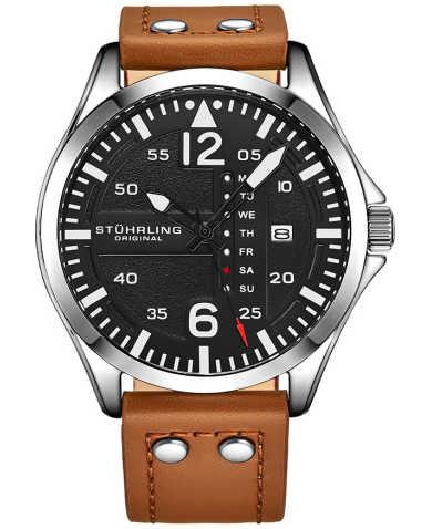 Stuhrling Men's Watch M13881