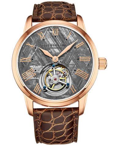 Stuhrling Men's Manual Watch M13883
