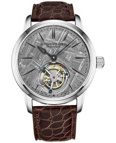 Stuhrling Men's Automatic Watch M13884
