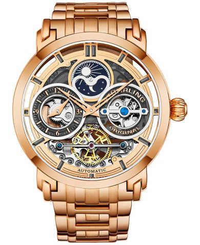 Stuhrling Men's Watch M13886