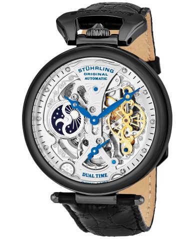 Stuhrling Men's Automatic Watch M14559
