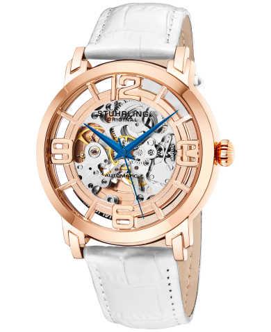 Stuhrling Men's Automatic Watch M14562